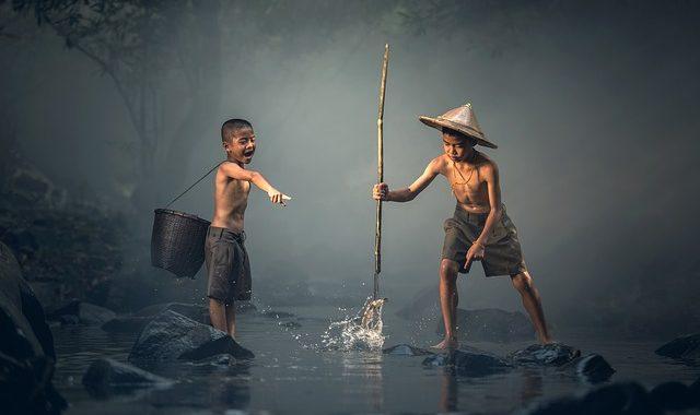 10 consejos para ir a Camboya