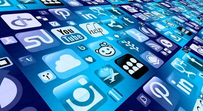 ¿Cómo monitorear nuestra reputación online?
