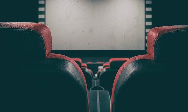 El drama policiaco vuelve al cine con la cinta Motherless Broklyn