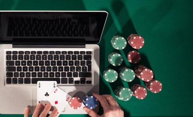 La industria del juego ahora regularizada